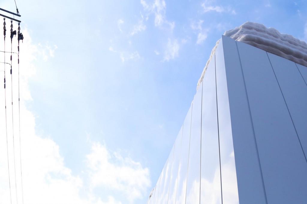 th_nhf-facade-004