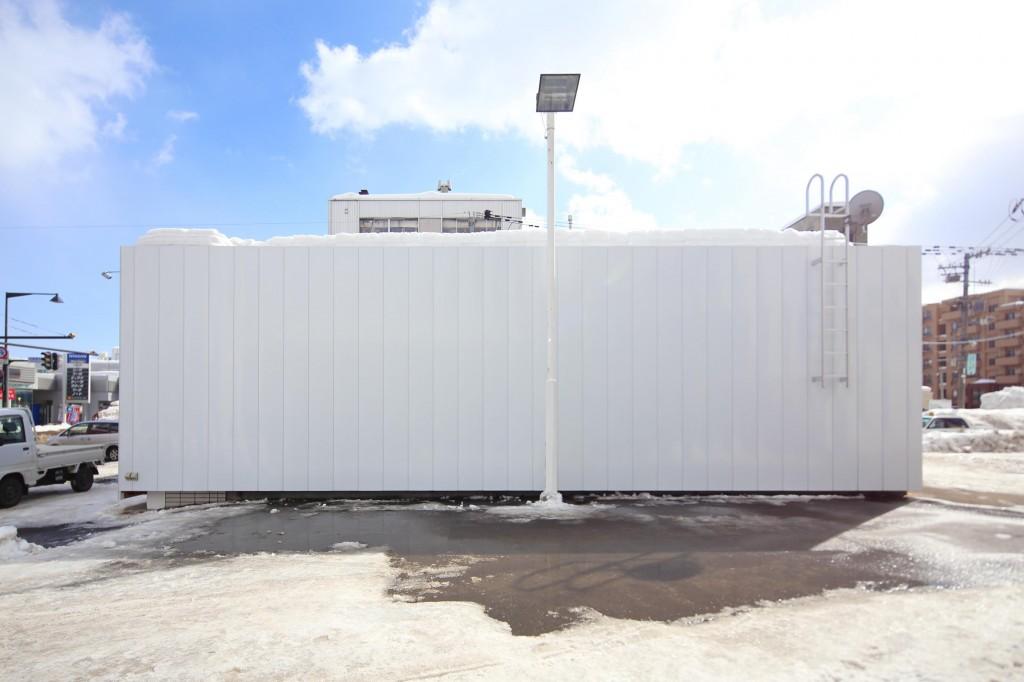 th_nhf-facade-005