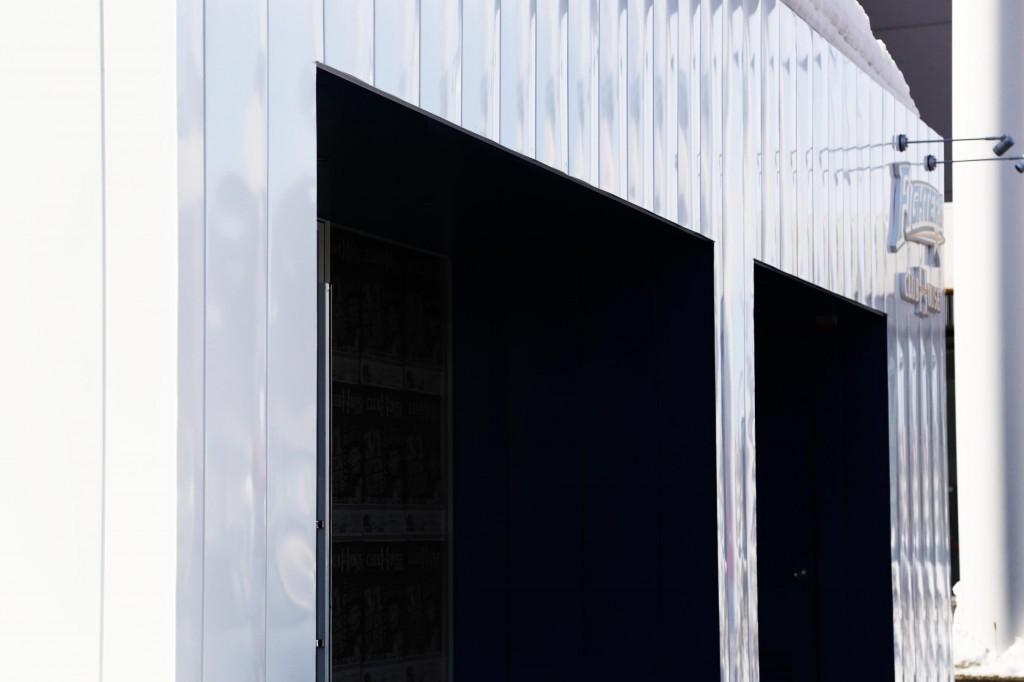 th_nhf-facade-007