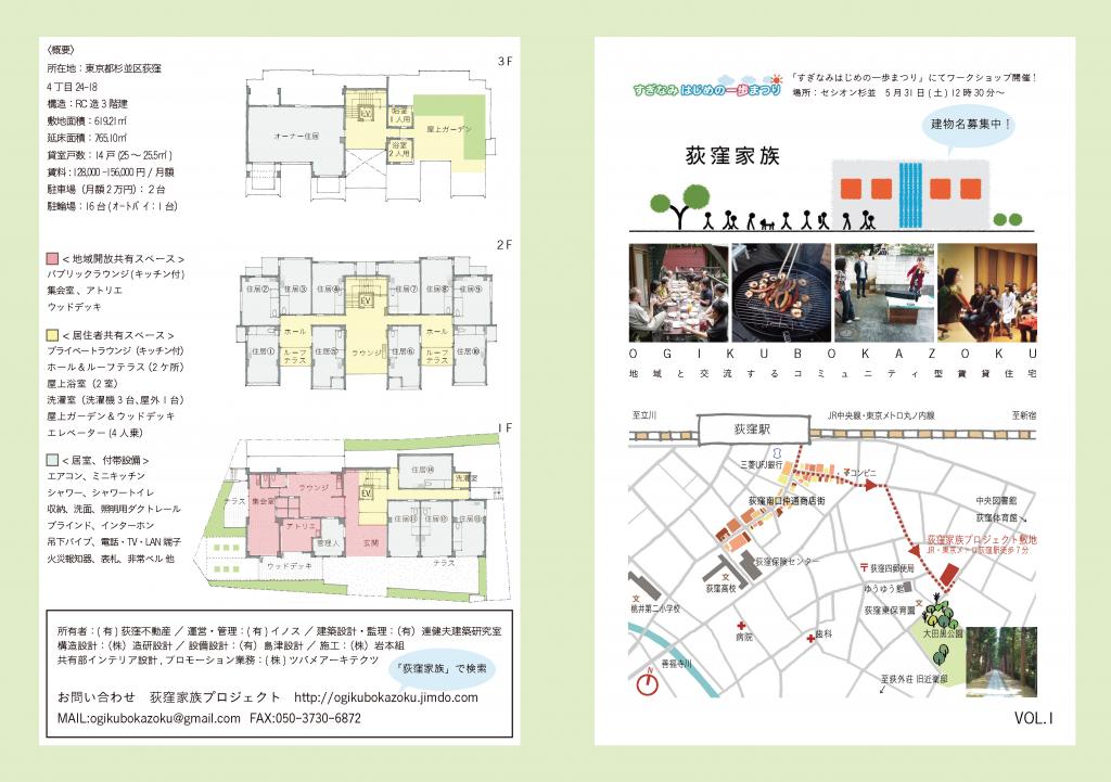 ogikubokazoku_leaflet_ページ_1