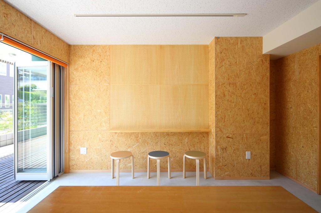 th_ogi-1-atelier