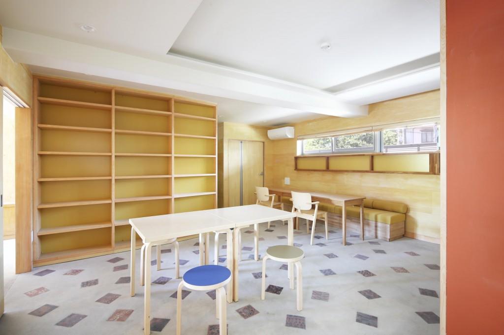 th_ogi-1-lounge-d