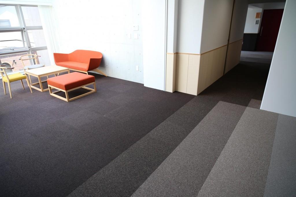 th_ogi-2-carpet