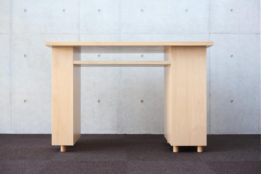 th_ogi-f-table-a