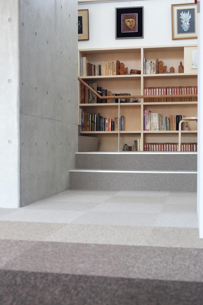 th_ogi-stair