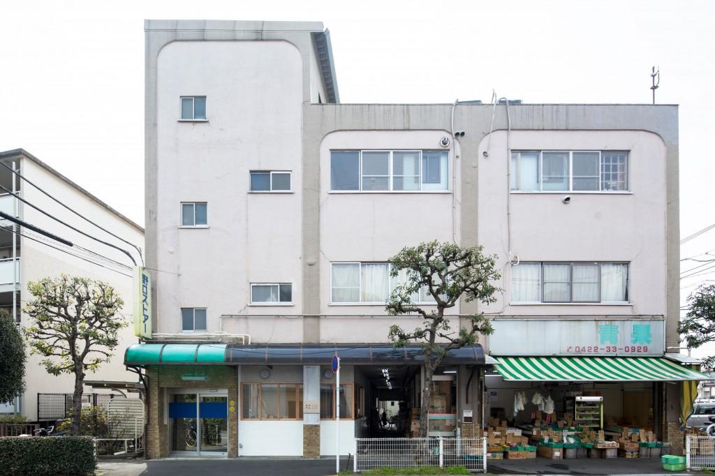 th_facade-3-l
