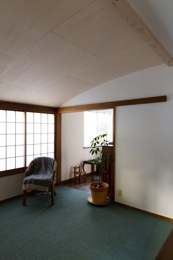 th_kfh-interior-d-010
