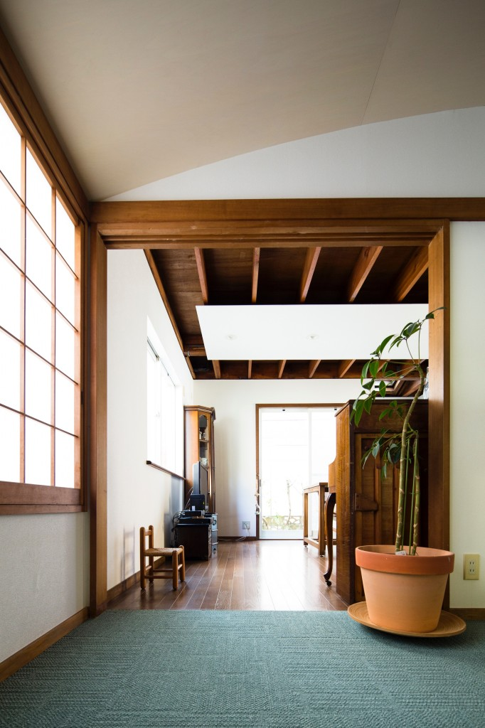 th_kfh-interior-d-wasitsu