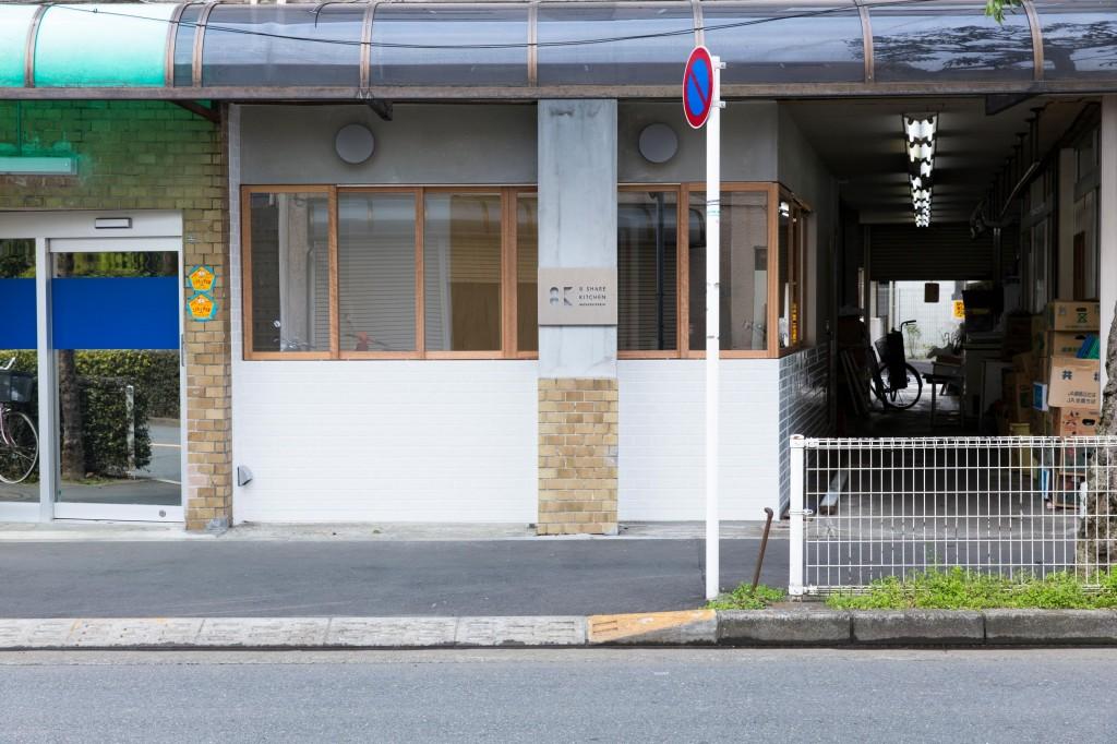 th_facade-1