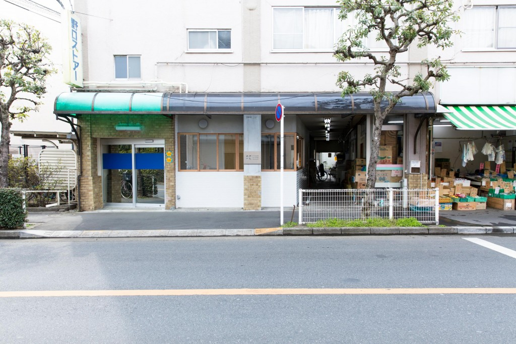 th_facade-2