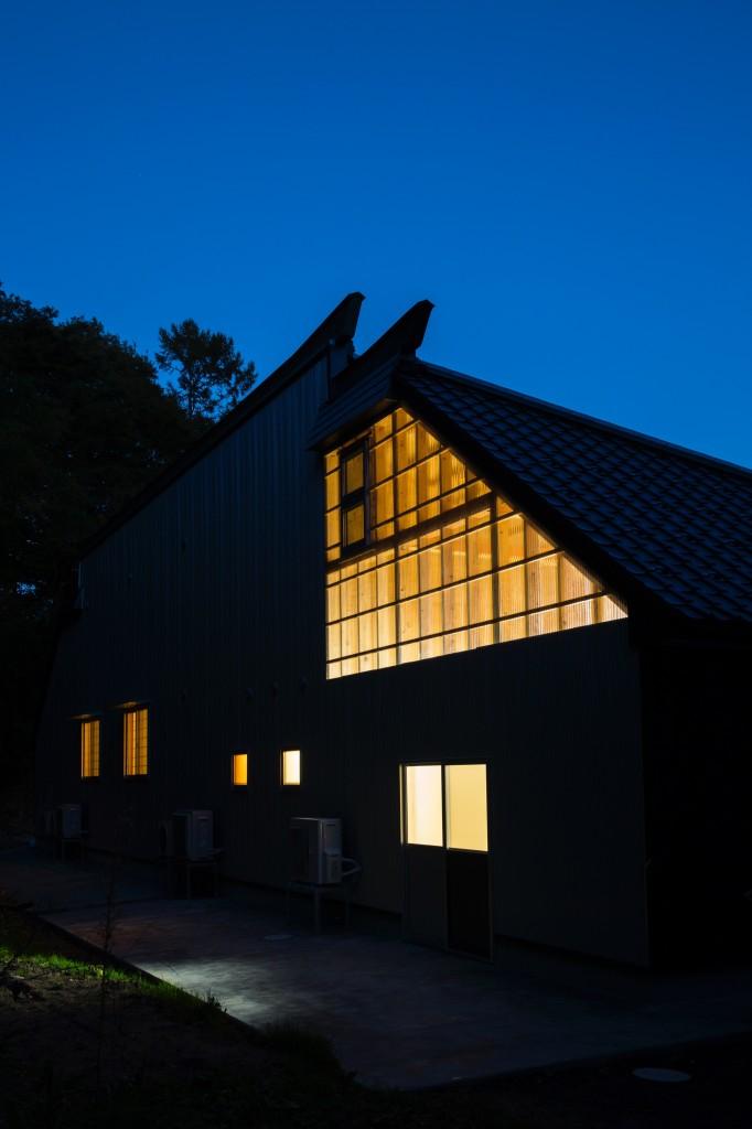 th_8-fyh-facade-004