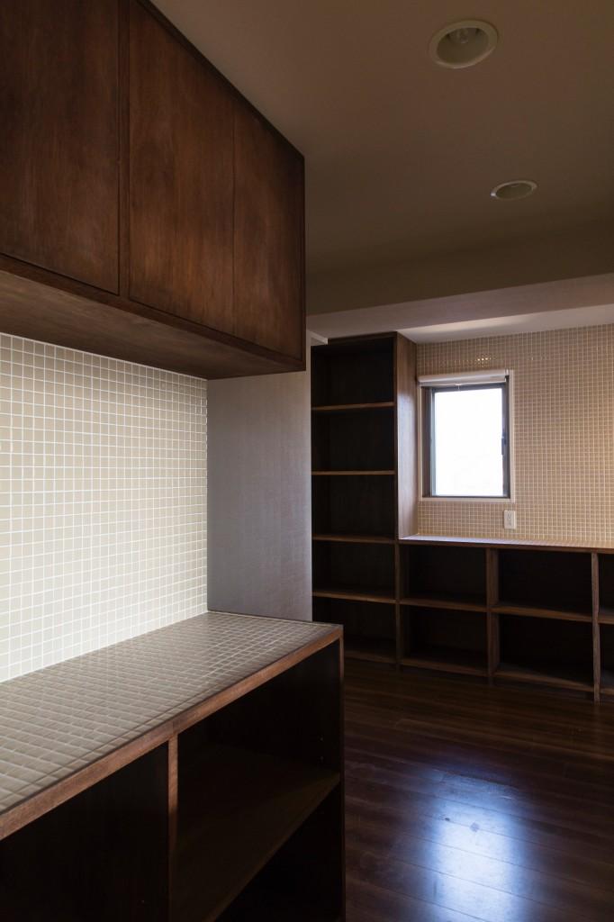 th_kth-kitchen-interior